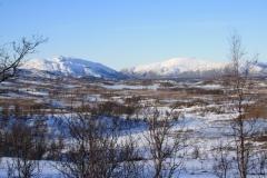 Rakfjord-vinter