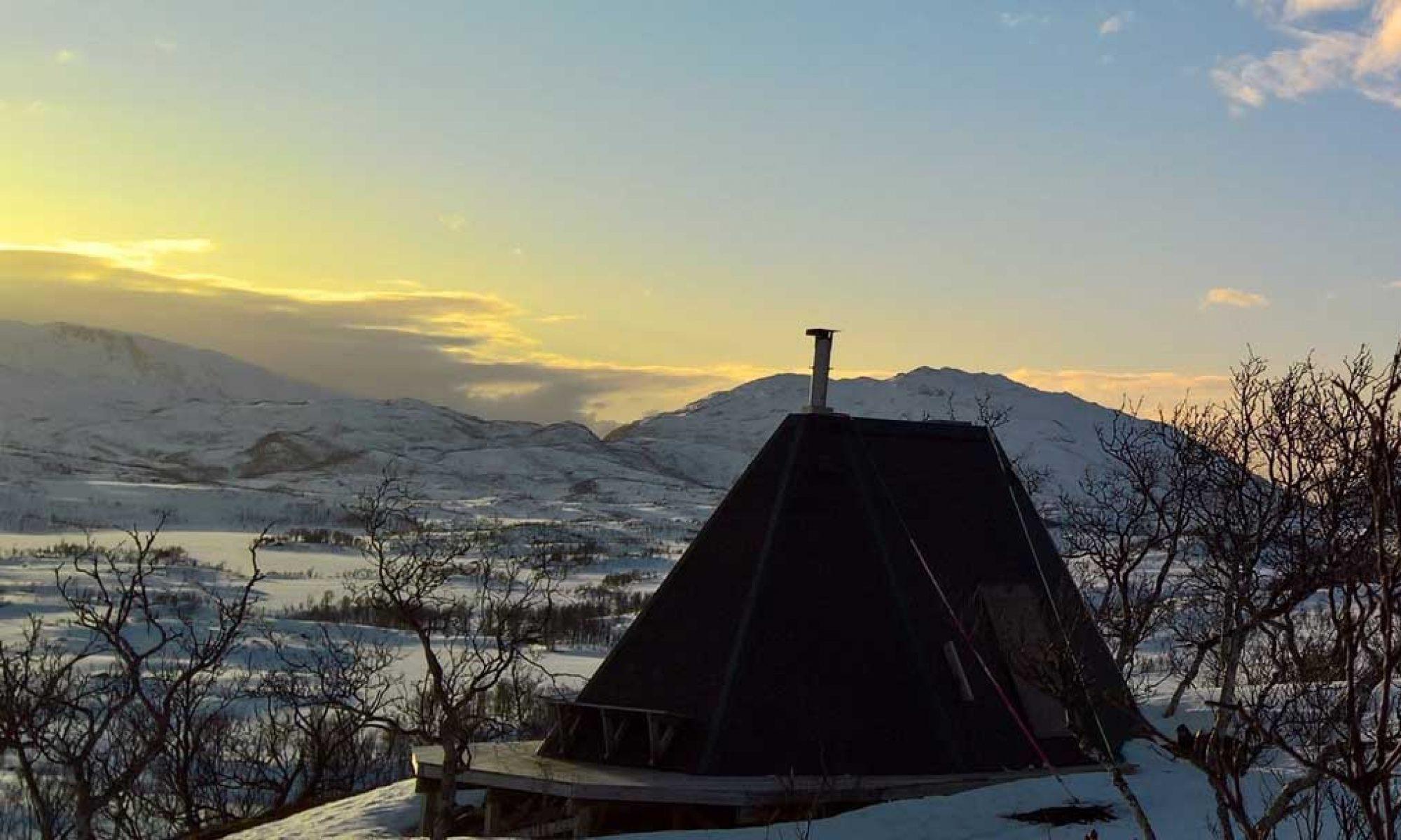 Kvaløya Nordre Grunneierlag
